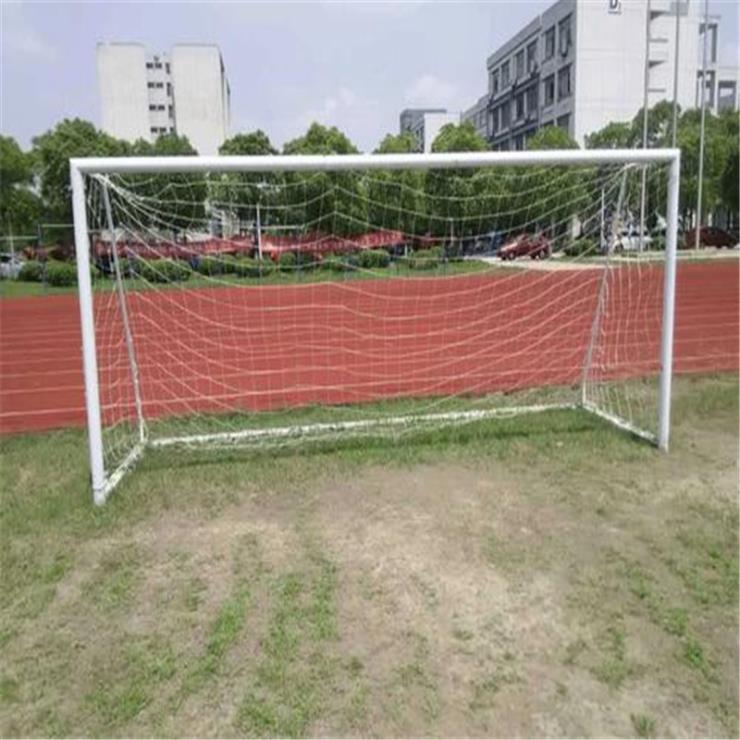平凉 足球门 质量保证