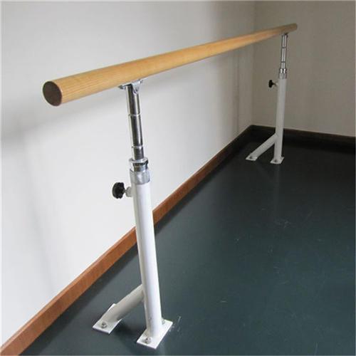 宁波健身房训练压腿把杆现货