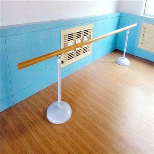 沈阳儿童教室移动式把杆厂家供应