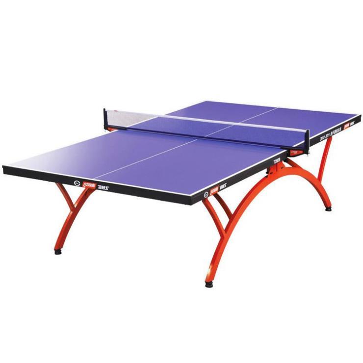 池州 室外乒乓球桌 厂家