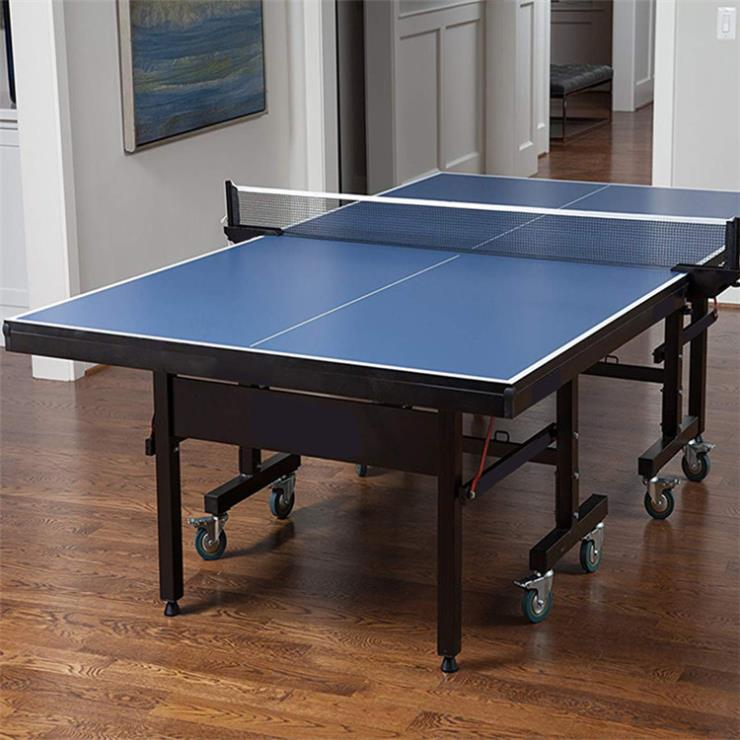 黑河 室外乒乓球桌 厂家