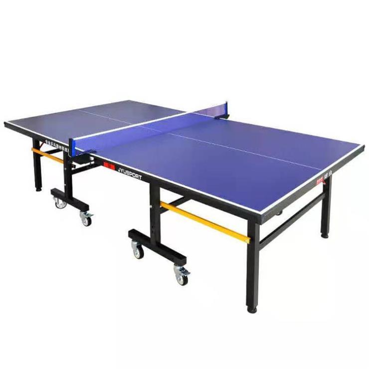 商洛 室内外乒乓球桌 品质先行