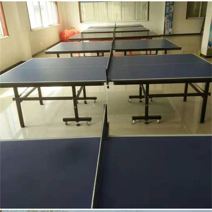 保山 乒乓球桌 源头厂家