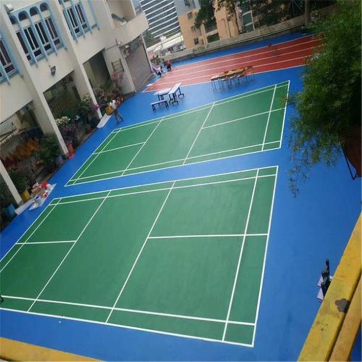 武汉 PVC舞蹈教室地胶 铺设施工
