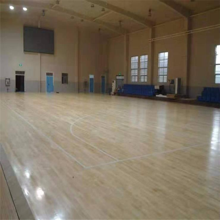 温州 PVC舞蹈教室地胶 包工包料