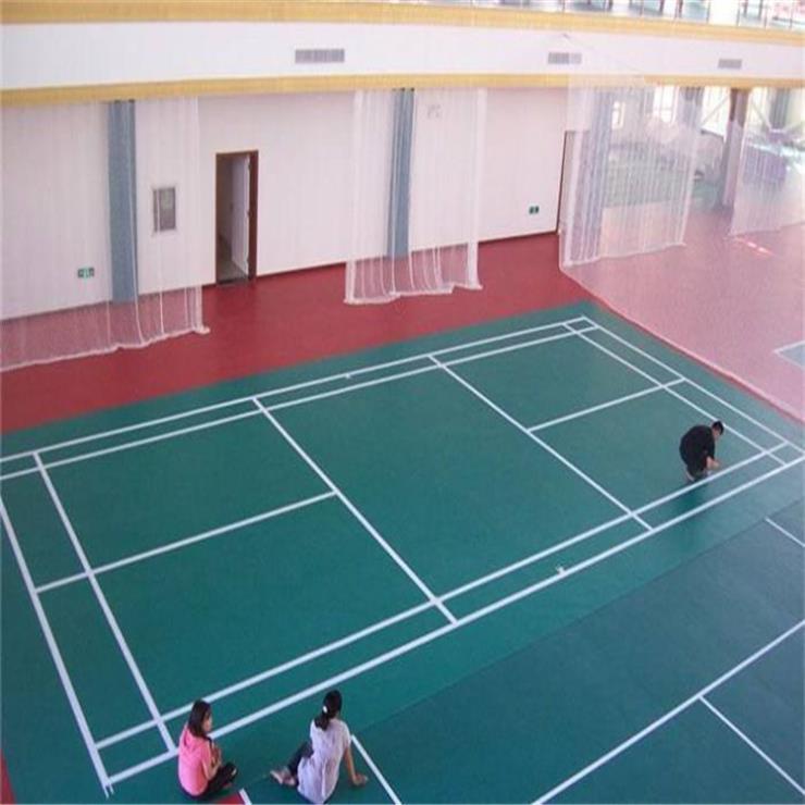 东莞 PVC舞蹈教室地胶 厂子