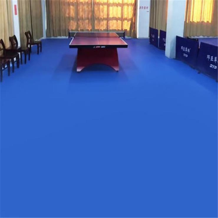 淄博 PVC舞蹈教室地胶 厂家