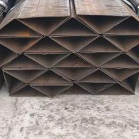 天津成光钢铁有限公司