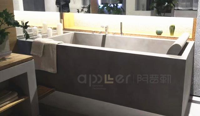 阿普勒纳米水泥,潮流科技产品