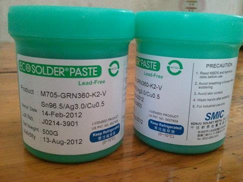 东莞高价回收环保锡膏,回收废锡膏