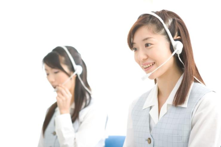 福州闽侯科太郎集成灶售后维修电话24小时统一售后服务