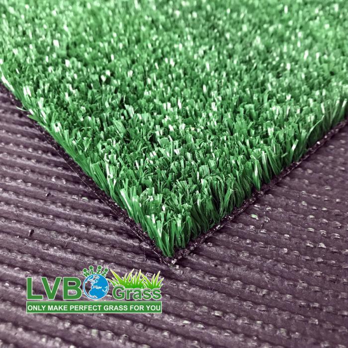 江苏专业生产销售人造草坪 休闲人造草坪 小草