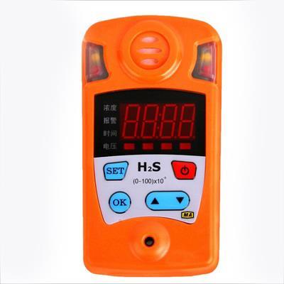 硫化氫測定器用途和生產廠家哪個好