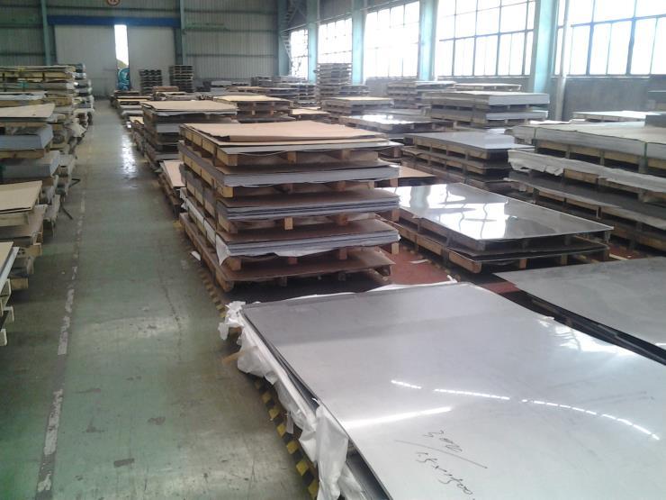 提供 GH3044高温合金板 镍基合金 现货
