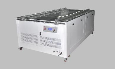 電參數測量儀-上海世通儀器檢測服務有限公司