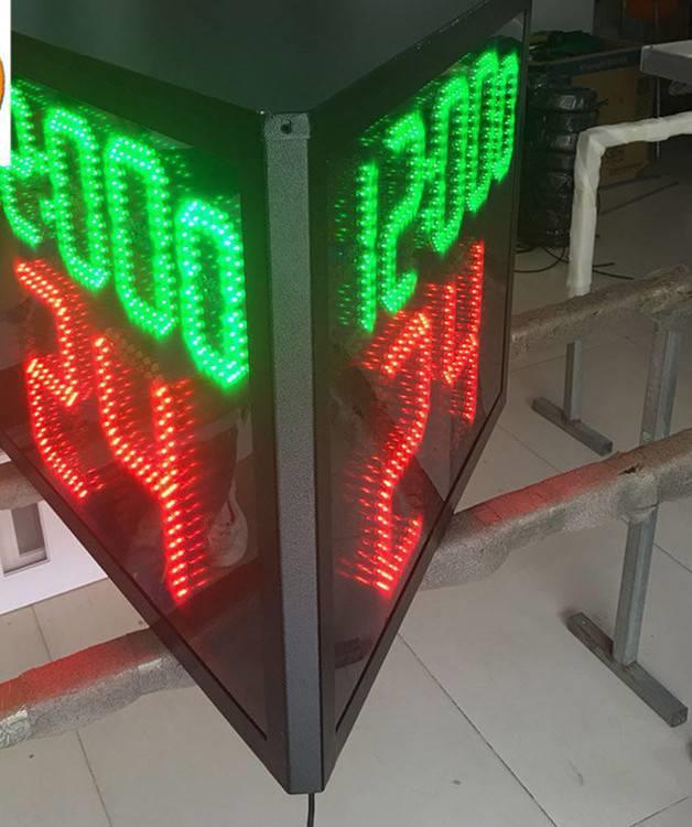 计时器-江苏世通仪器检测服务有限公司