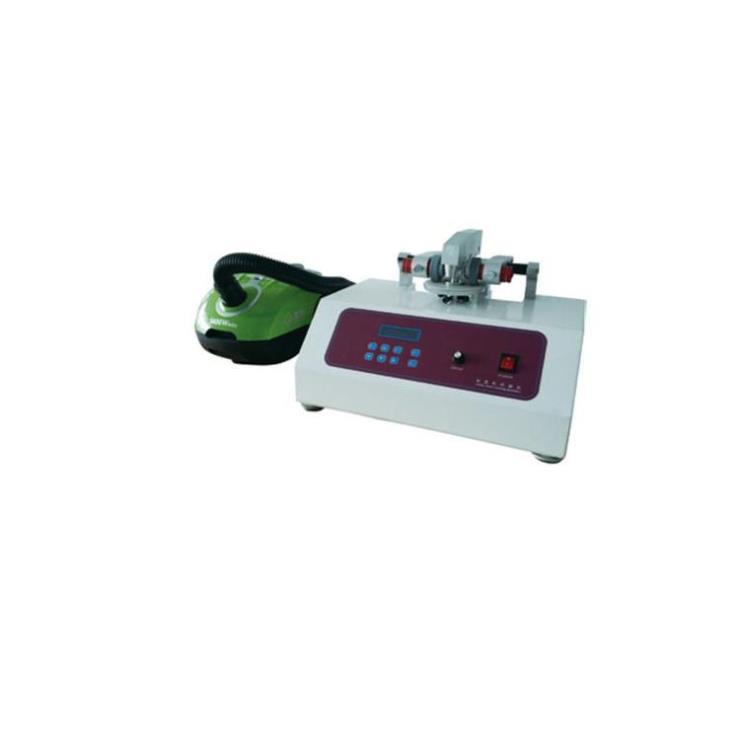 熔点测试仪-广东世通仪器检测服务有限公司