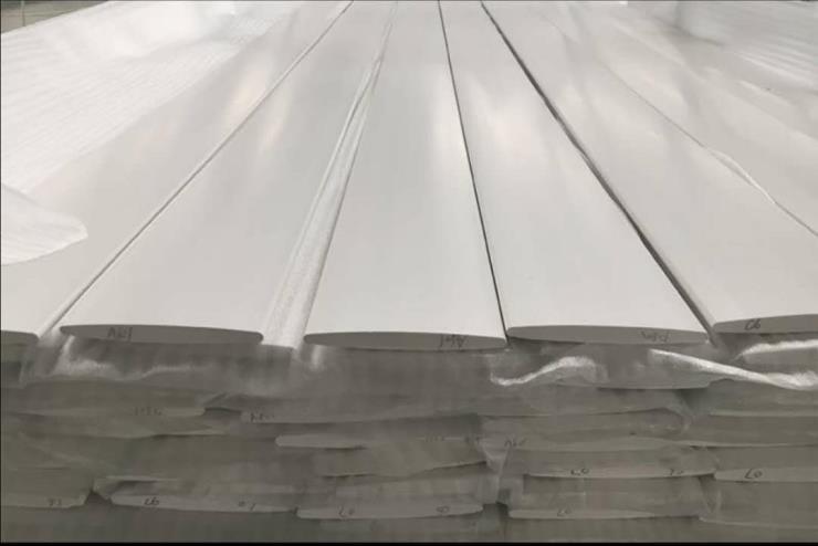 河北PVC百叶窗厂家环保