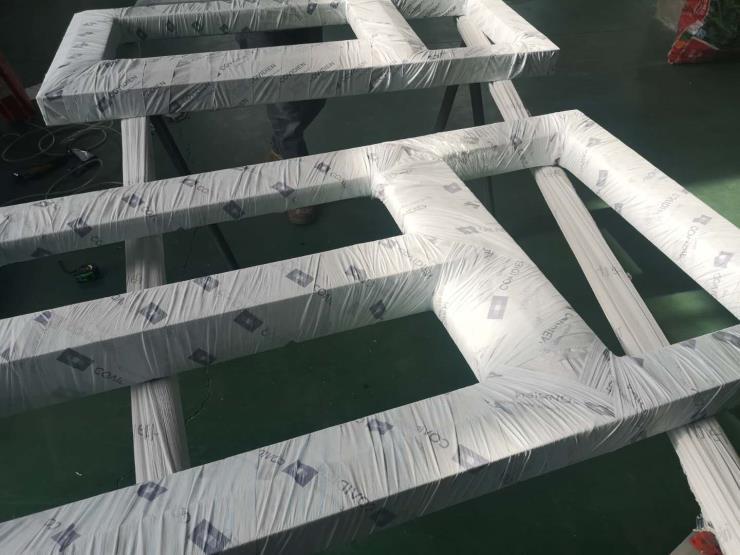 山西铝塑门窗价格,铝塑门窗每平方多少钱