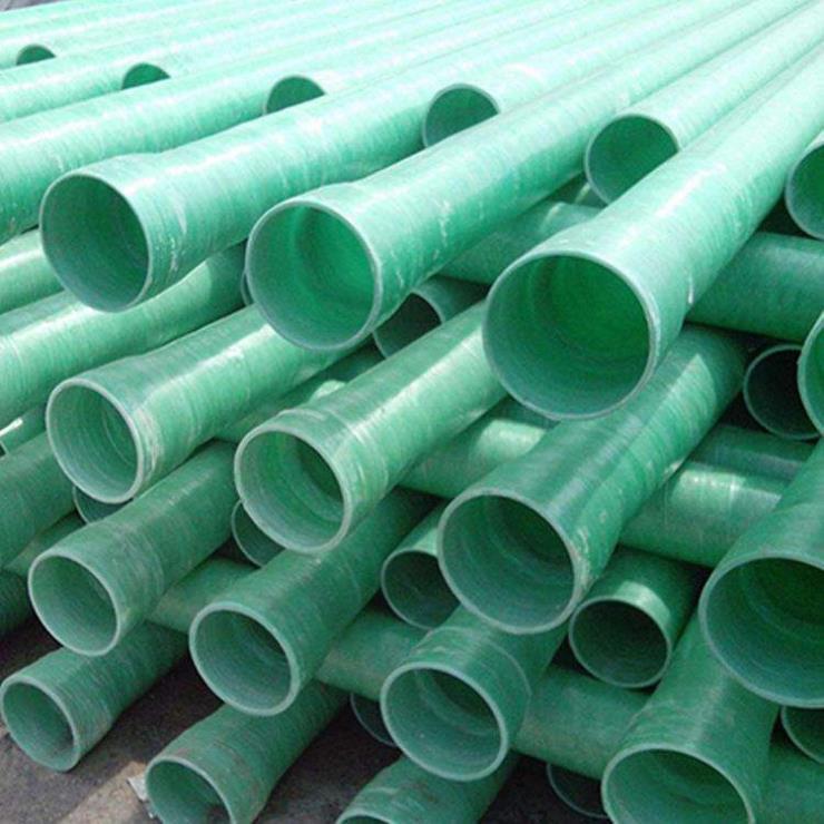 济南160玻璃钢管夹砂钢管生产厂家河北轩驰厂家必威体育官网登陆