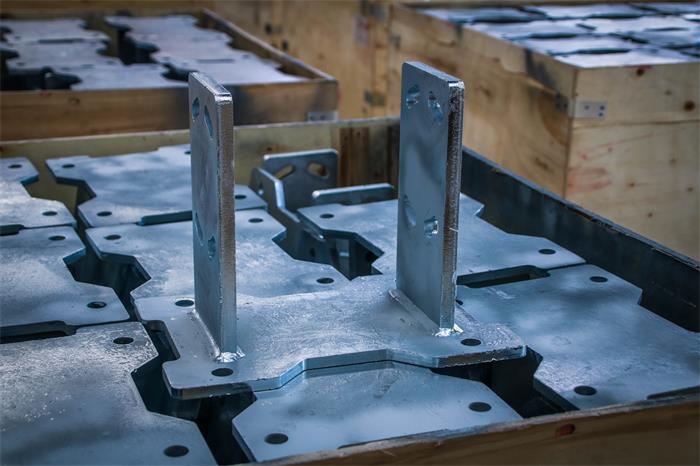 激光切割设备,激光切割加工,三维重工公司