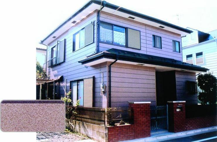 鋼結構住宅,山東鋼結構公司,三維鋼構
