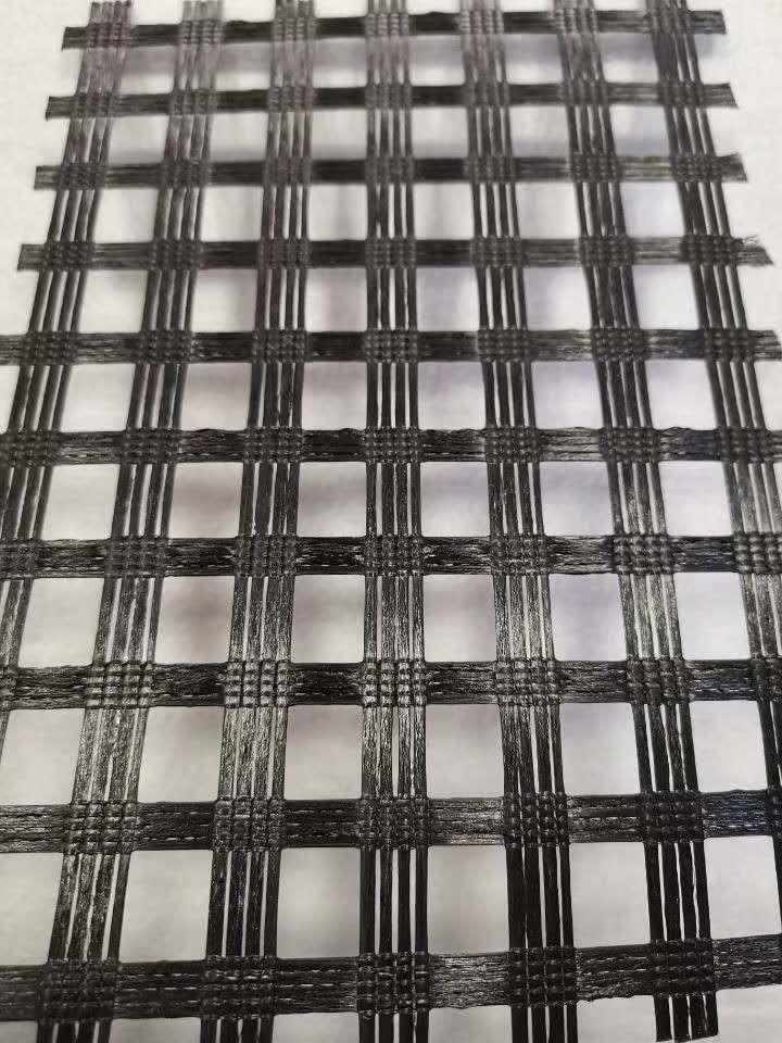 秦皇島公路專用鋼塑格柵生產廠家歡迎您的來電