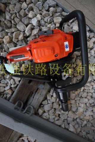 供应锦州铁强nlb-2500型便携式内燃螺栓扳手