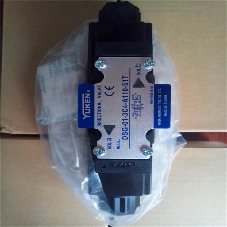 油研常用电磁阀:DSG-03-2B60B-A100-50大量X