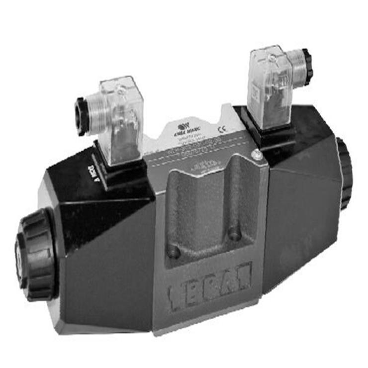 佳王常用减压阀MBR-03-A2-K-20报价