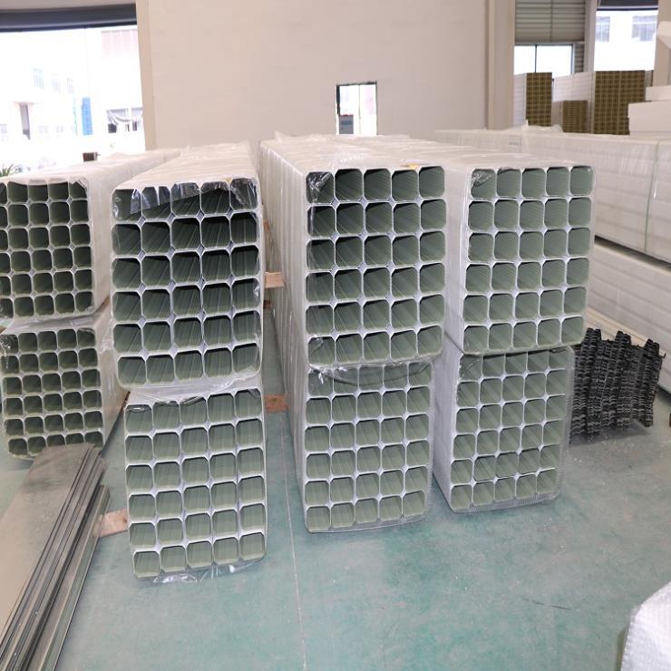资讯:浙江衢州金属琉璃瓦实体工厂
