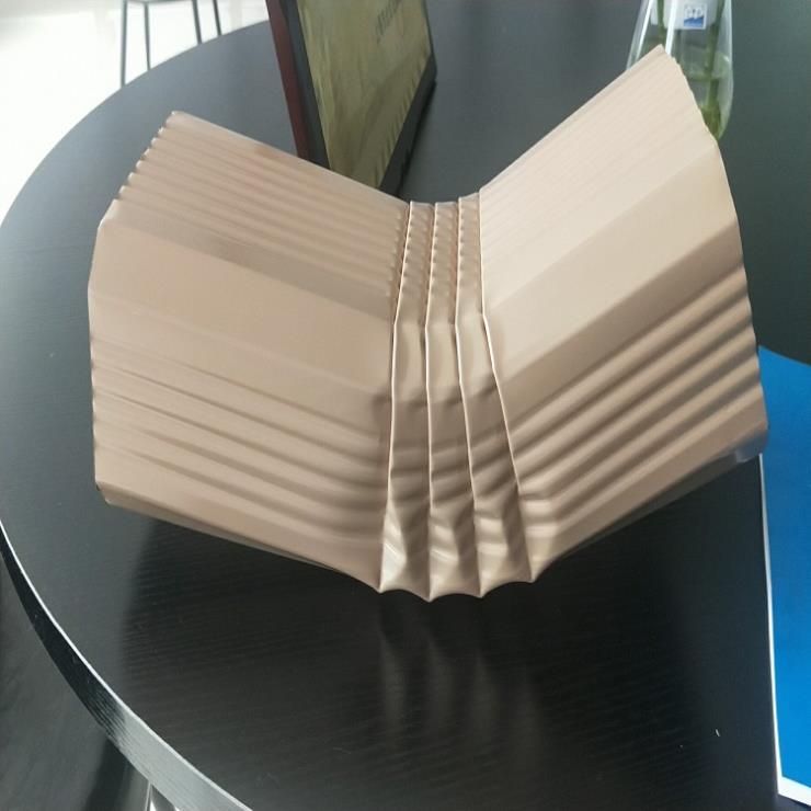 今日热点:江苏扬州彩钢琉璃瓦生产在线看免费观看日本