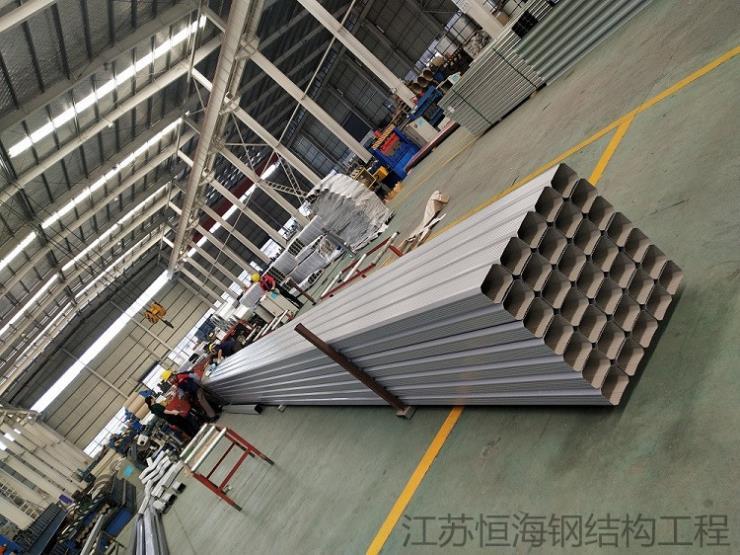 湖南永州130*100金屬下水管生產廠家咨詢定做