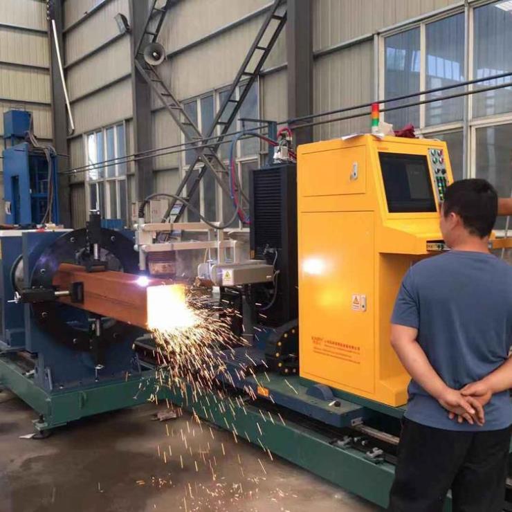 金屬切割機 異型管坡口切割機 切割機價格