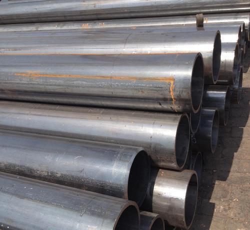 贵阳焊管批发零售,现货库存,贵阳焊管的用途