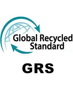 GRS认证,GRS认证流程是什么