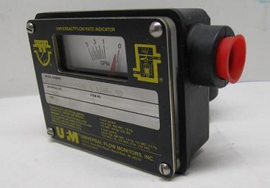 美国UFM流量开关MNDSF200LM16F1050V.9A2WLST105D