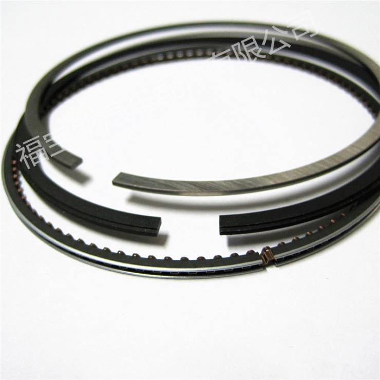 13011-75100活塞环适用于1TR活塞环配件批发