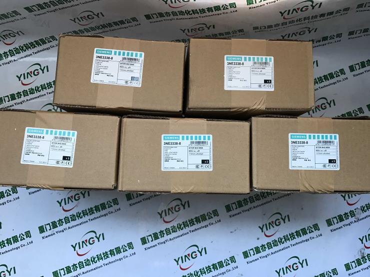 博世力 DDC01.2-N200A-D 电源 大量库存
