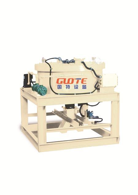 高场强电磁选机/弱磁性矿干选机/彻底分离铁粉