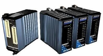 FOXBORO 压力变送器 IGP20-A22B21F-M2B1