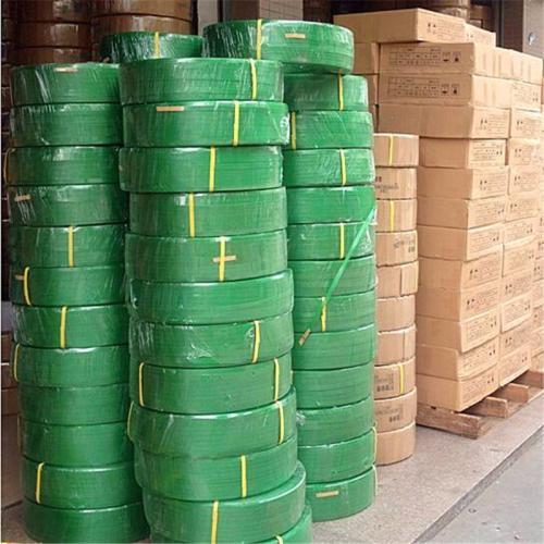 重庆PET塑钢带四川PET塑钢带贵州塑钢带湖北打包带