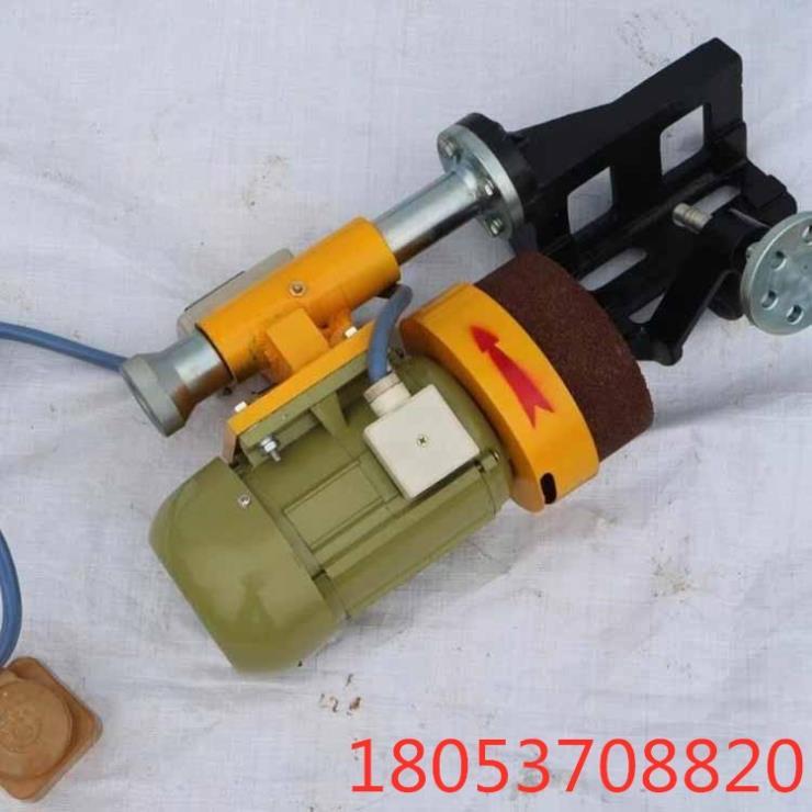 DM-Ⅰ型便攜式鋼軌斷面打磨機 DM-Ⅰ打磨機