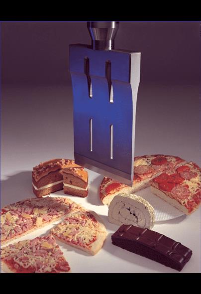 超聲波食品切割機廠家直銷 泰速爾