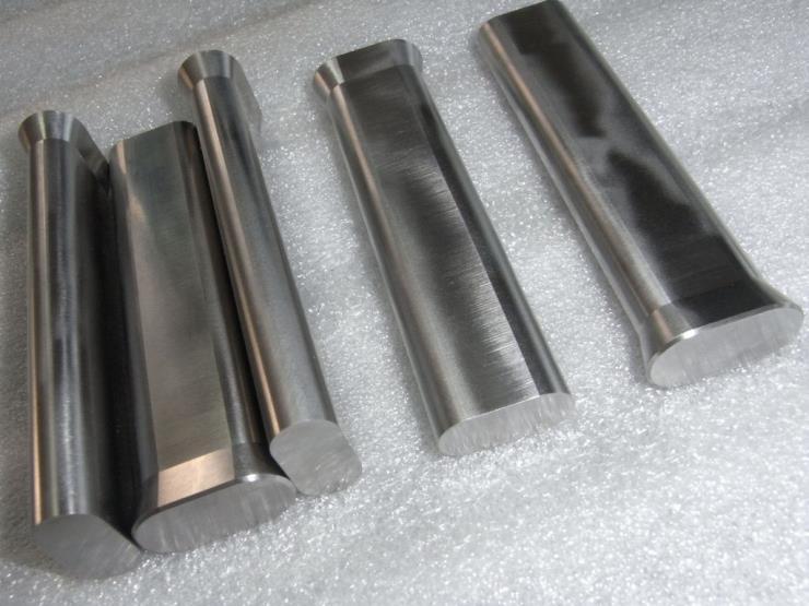 供應YG15鎢鋼冷鍛擠壓模具