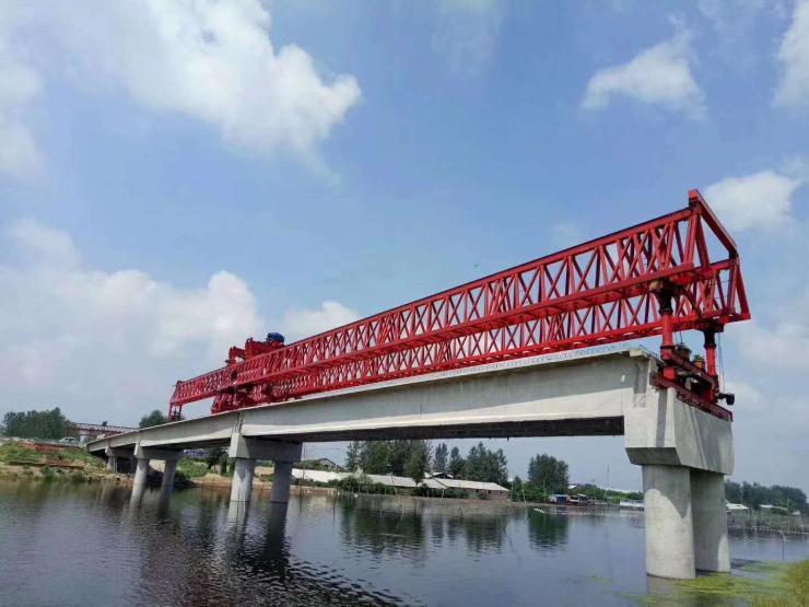 新闻:鹤壁单轨吊行车专业服务团队