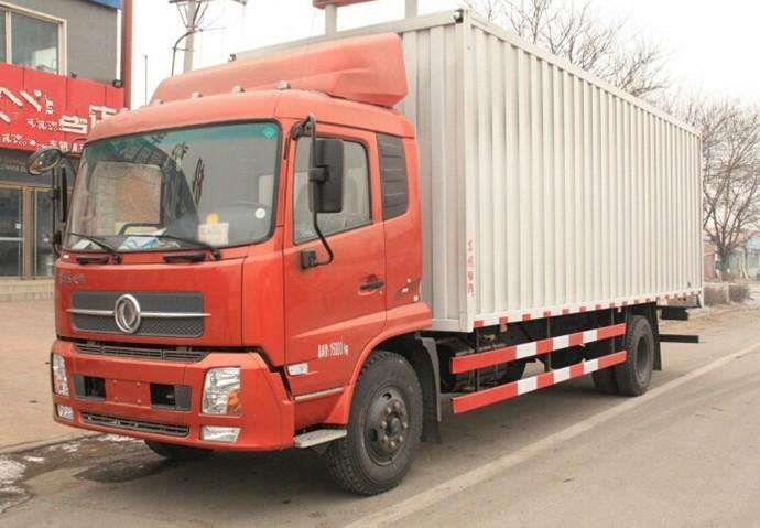 淄博到安徽省蚌埠市物流公司整车零担167263847