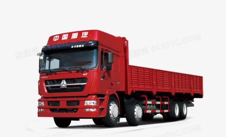 青岛到黑龙江省大庆市物流公司货物运输
