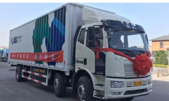 淄博到福建省龙岩市物流公司直达往返