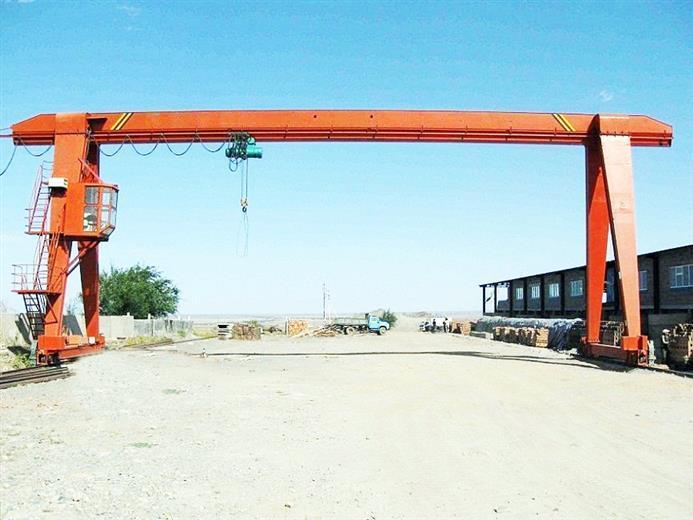江宁区简易龙门架生产厂家